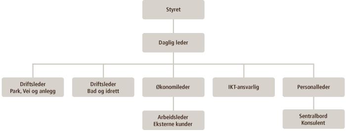 Figur-8.2-orgkart